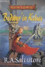 Bedwyv'in Kılıcı