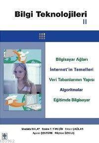 Bilgi Teknolojileri 2