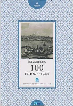 İstanbul'un 100 Fotoğrafçısı