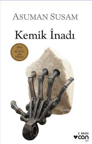 Kemik İnadı