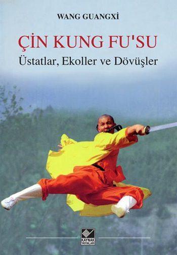 Çin Kung Fu'su; Üstatlar, Ekoller ve Dövüşler