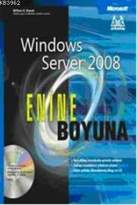 Enine Boyuna Windows Server 2008