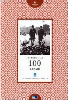 İstanbul'un 100 Yazarı