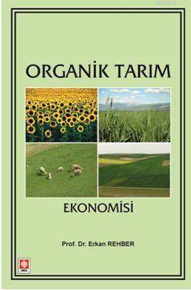 Organik Tarım Ekonomisi