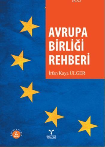 Avrupa Birliği Rehberi
