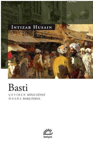 Basti