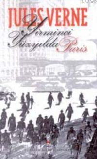 Yirminci Yüzyılda Paris