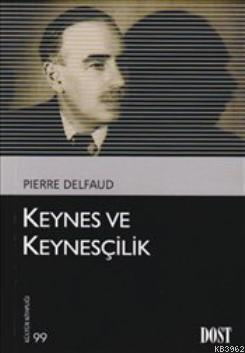 Keynes ve Keynesçilik
