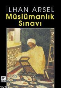 Müslümanlık Sınavı
