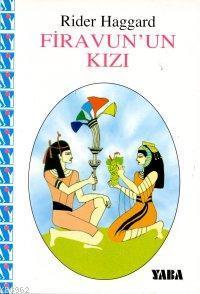 Firavun'un Kızı