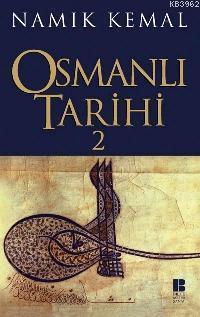 Osmanlı Tarihi 2