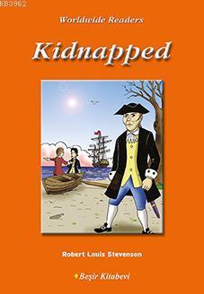 Kıdnapped