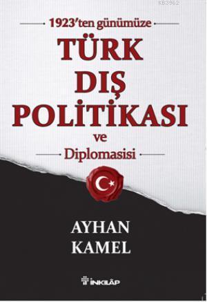 Türk Dış Politikası ve Diplomasisi