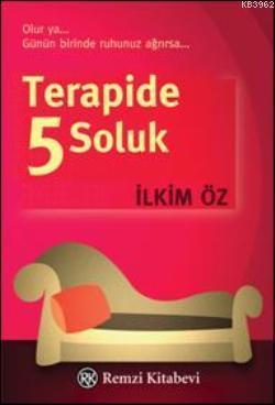 Terapide 5 Soluk