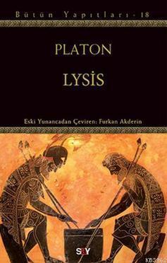 Lysis; Bütün Yapıtları - 18