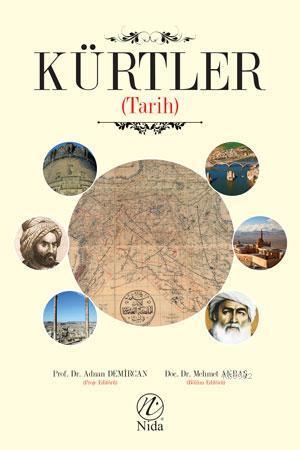 Kürtler (2 CİLT); (Tarih, Toplum, Din)