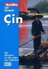 Çin - Cep Rehberi