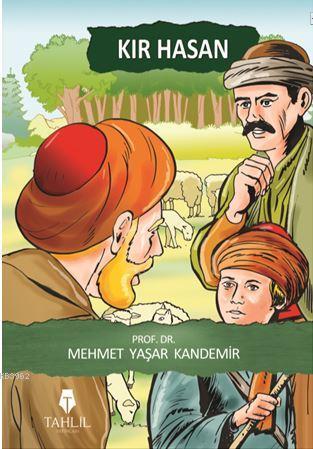 Kır Hasan