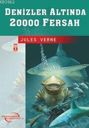 Deniz Altında 20000 Fersah
