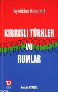 Kıbrıslı Türkler ve Rumlar