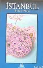 İstanbul Şehir Planı