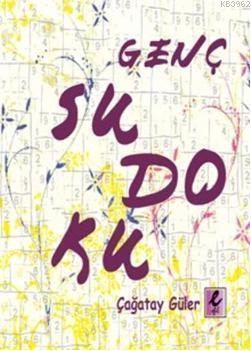 Genç Sudoku