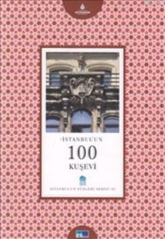 İstanbul'un 100 Kuşevi