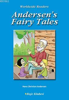 Andersen's Fairy Tales; Level 1