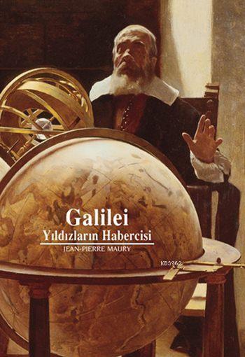 Galilei - Yıldızların Habercisi