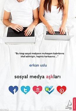 Sosyal Medya Aşkları