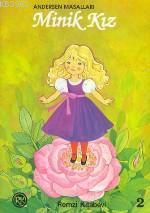 Minik Kız