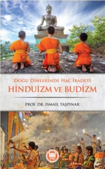 Doğu Dinlerinde Hac İbadeti Hinduizm ve Budizm