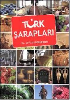 Türk Şarapları