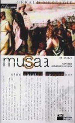 Musa 1.cilt