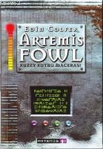 Artemis Fowl; Kuzey Kutbu Macerası