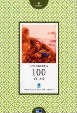İstanbul'un 100 Filmi