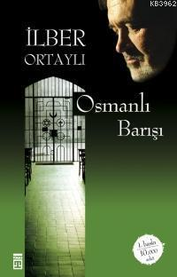 Osmanlı Barışı