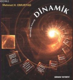 Mühendislik Mekaniği Dinamik