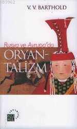 Rusya ve Avrupa'da Oryantalizm