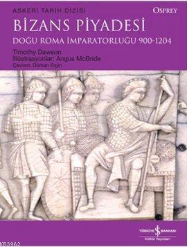 Bizans Piyadesi; Doğu Roma İmparatorluğu 900-1204
