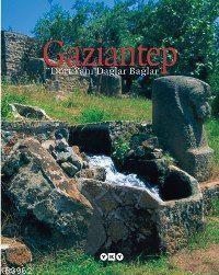 Gaziantep (Ciltli); Dört Yanı Dağlar Bağlar