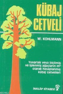 Kübaj Cetveli
