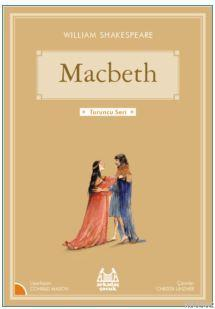 Macbeth; Turuncu Seri