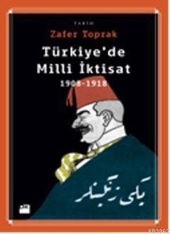 Türkiye'de Millî İktisat