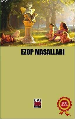 Ezop Masalları