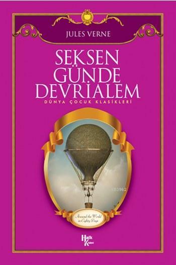 Seksen Günde Devrialem