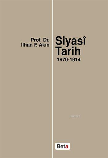 Siyasi Tarih (1870-1914)
