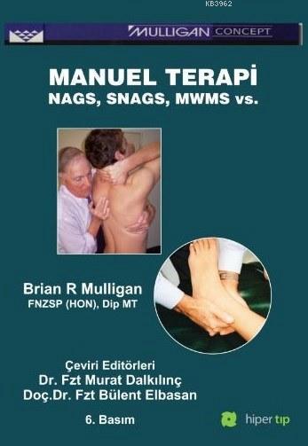 Manuel Terapi; Nags Snags Mwms vs.