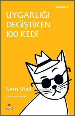 Uygarlığı Değiştiren 100 Kedi; Tarihte Sözü Geçen Kediler