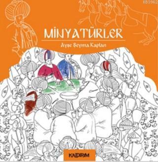 Minyatürler